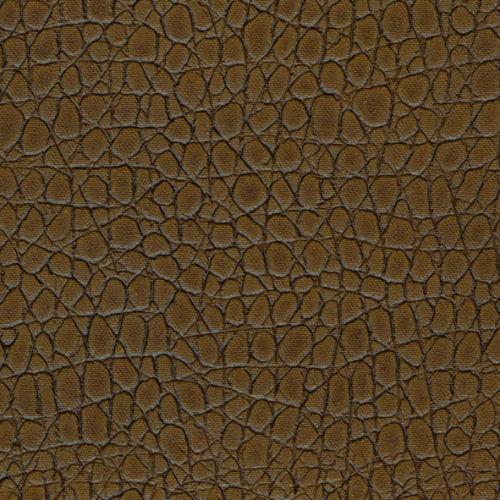 "Leather Flooring ""Toscana Ruggine"""