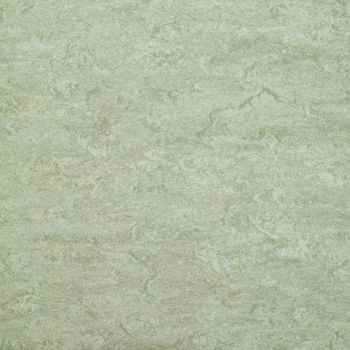 Linocork - Light Green