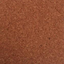 """Cork Tile """"Natural"""""""